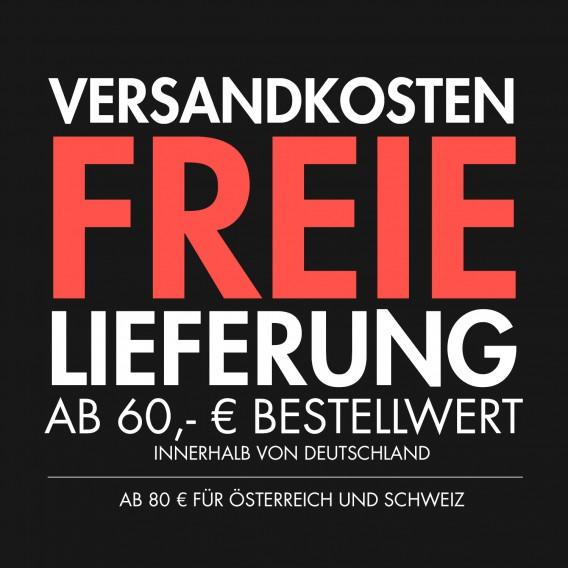 Banner-Versandkostenfrei-Copy