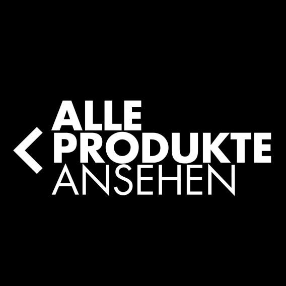 Banner alle Produkte