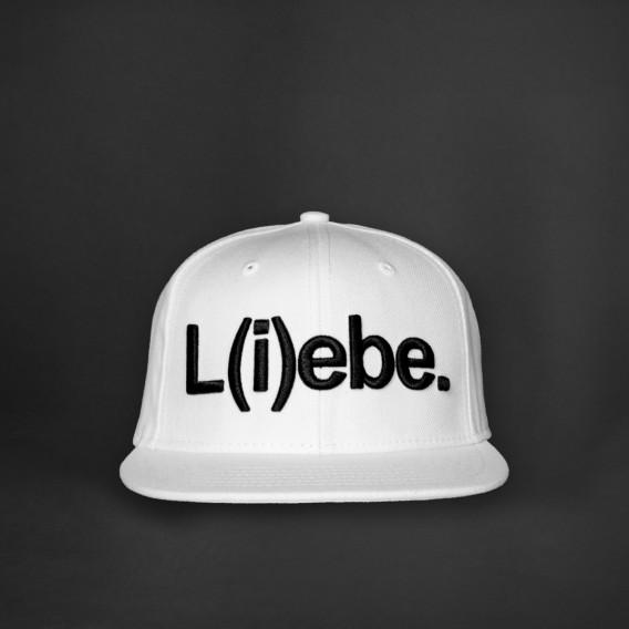 L(i)ebe Snapback