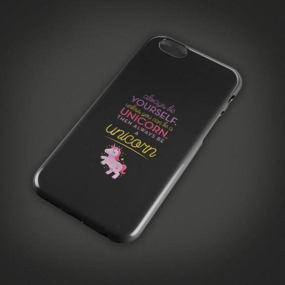 Handycover Unicorn 9
