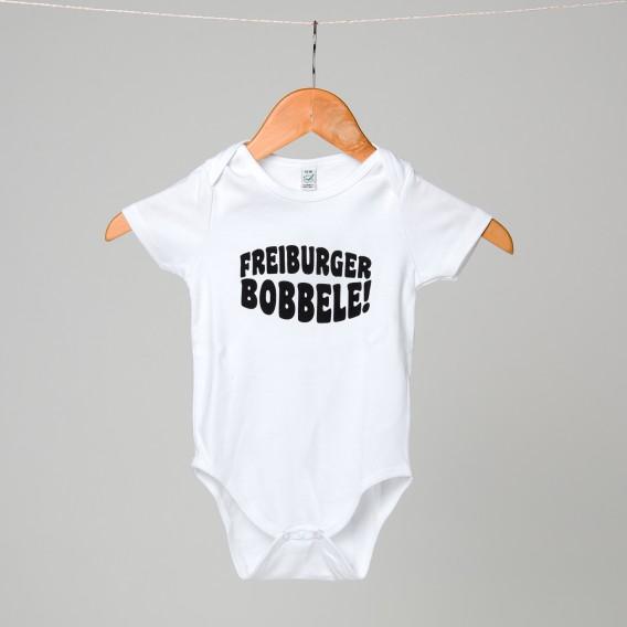 FREIBURGER BOBBELE BABY