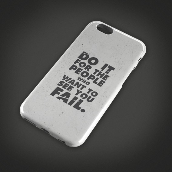 Handycover do it for the people