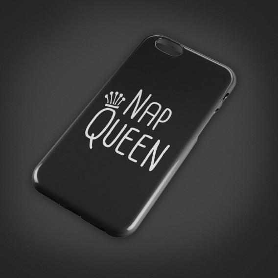 Handycover Nap queen