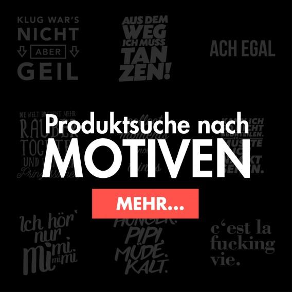 Banner Motive
