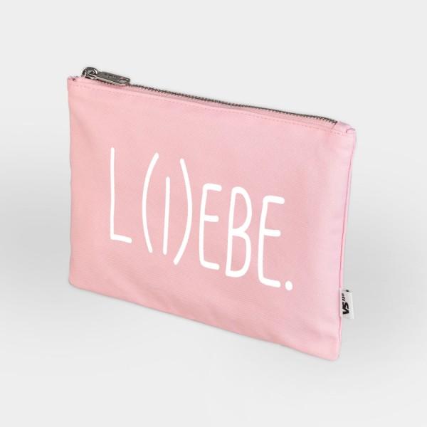 L(i)ebe - Zip Bag