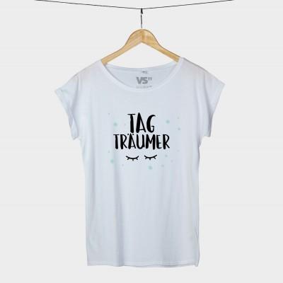 Tagträumer - Shirt