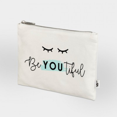 BeYOUtiful - Zipbag