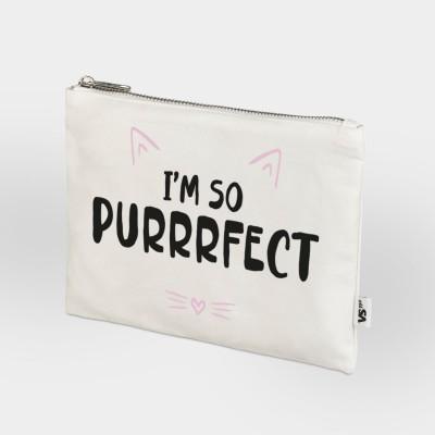 Cat Bag von VS'' - Deine süße Tasche mit Katzenmotiv