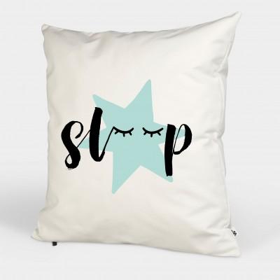 Sleep - Kissenbezug