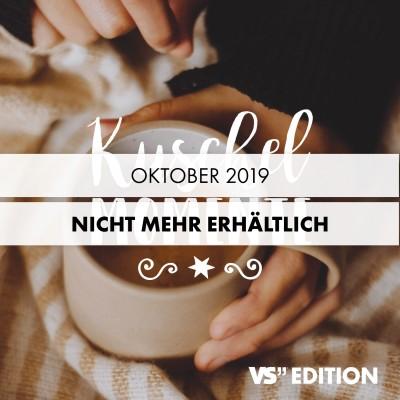 Kuschelmomente VS'' Edition: Gesamtwert 20 EUR