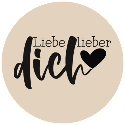 LiebelieberDich