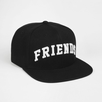 Friends - Snapback