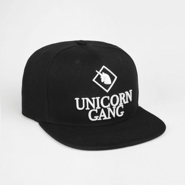 Unicorn Gang - Snapback