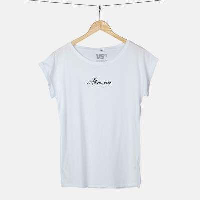 "T-Shirt VS"" - Ähm, nö"