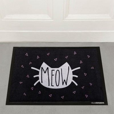 MEOW - Fußmatte