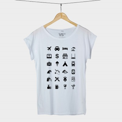 Emojis - Shirt