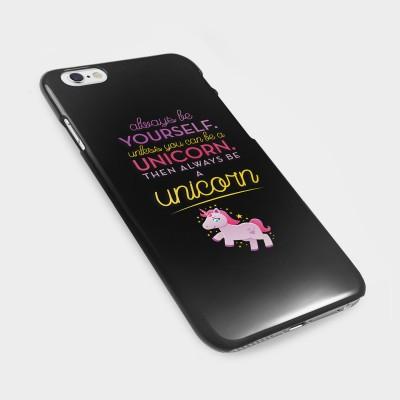 Unicorn 9 - Handycover