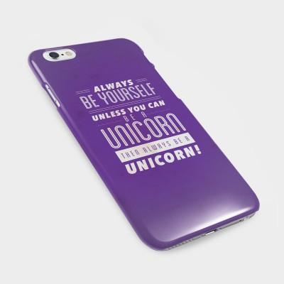 Unicorn 2 - Handycover