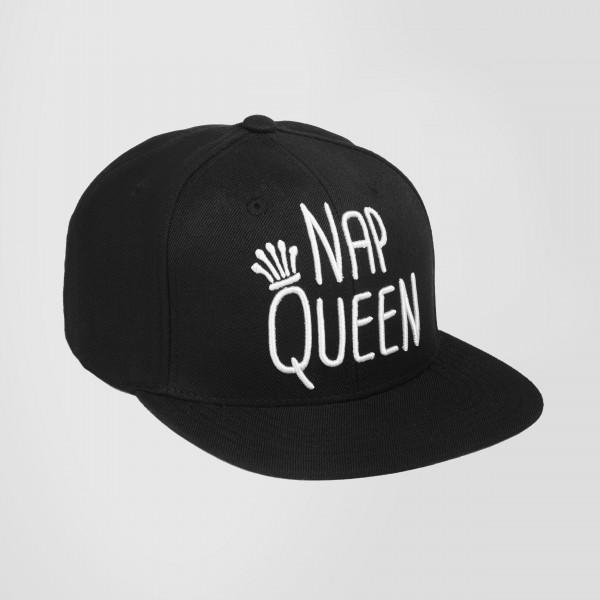 Nap Queen - Snapback