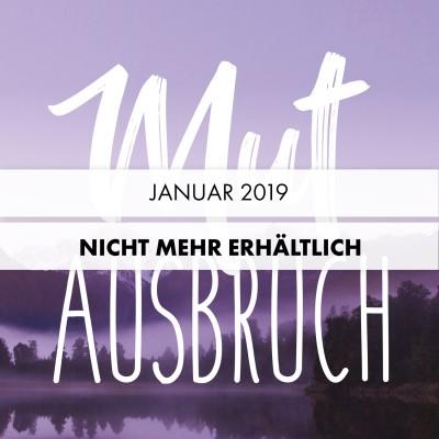 Mutausbruch VS'' Edition: Gesamtwert 21,60 EUR