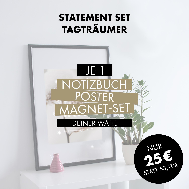 statement set tagtr umer statement sets bestseller visual statements. Black Bedroom Furniture Sets. Home Design Ideas