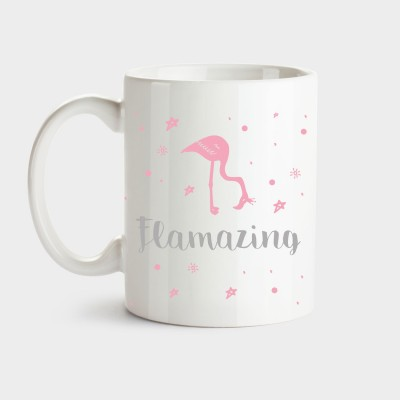 Flamazing - Tasse