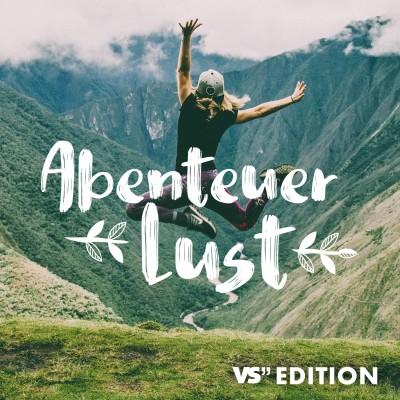 Abenteuerlust VS'' Edition: Gesamtwert 21,60 EUR