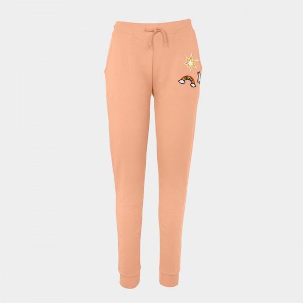 Unicorn Gang - Joggingpants
