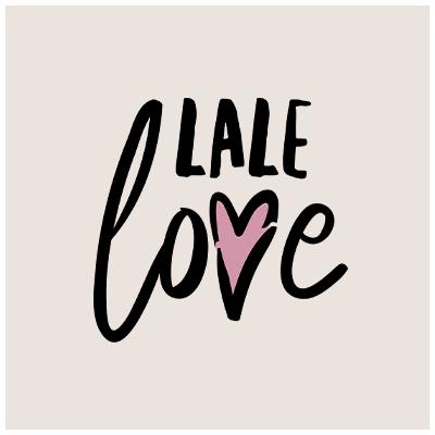 lalelove