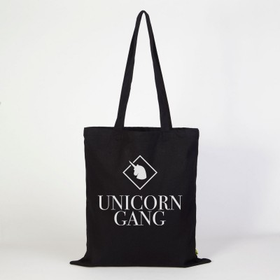 Unicorn Gang - Stofftasche