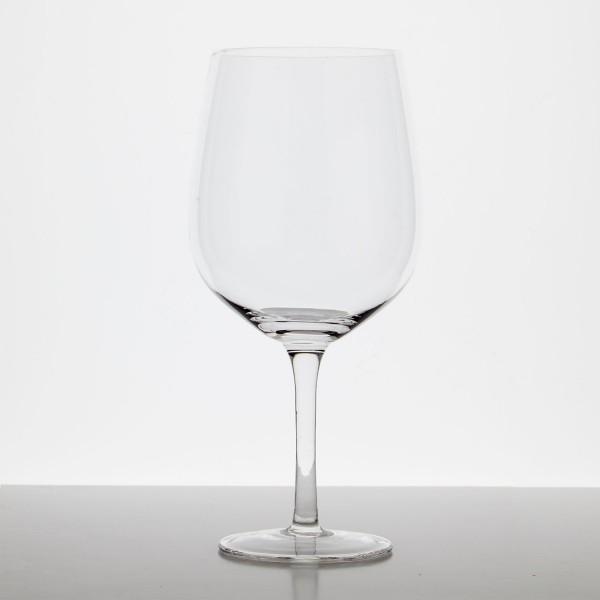XXL Weinglas